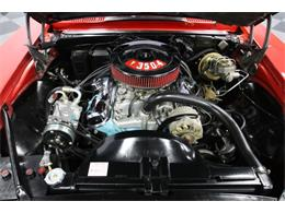 Picture of '69 Firebird - $28,995.00 - PVY7