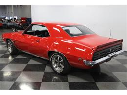 Picture of Classic '69 Firebird - $28,995.00 - PVY7