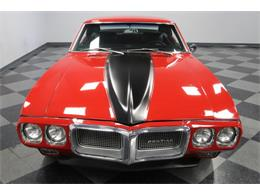 Picture of Classic 1969 Firebird located in Concord North Carolina - $28,995.00 Offered by Streetside Classics - Charlotte - PVY7