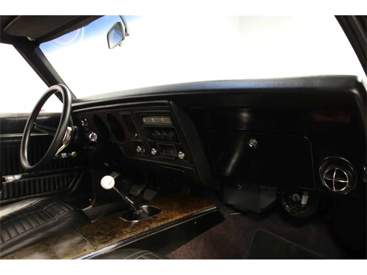 Large Picture of 1969 Firebird located in North Carolina Offered by Streetside Classics - Charlotte - PVY7