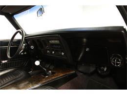 Picture of Classic '69 Pontiac Firebird - PVY7