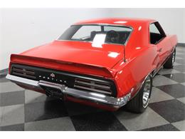 Picture of Classic '69 Pontiac Firebird - $28,995.00 - PVY7