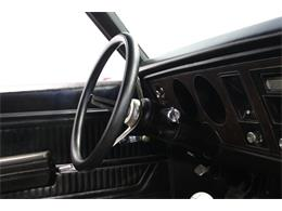 Picture of '69 Pontiac Firebird located in Concord North Carolina - $28,995.00 - PVY7