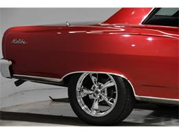 Picture of '64 Chevelle - PVY8