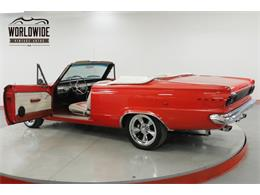 Picture of '65 Dart GT - PVYD
