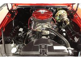 Picture of '69 Camaro - PVYE