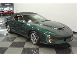 Picture of '97 Firebird - PVYI