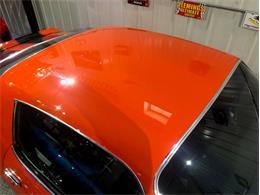 Picture of '70 Camaro - PVYQ