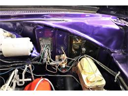Picture of '69 Road Runner - PVYS