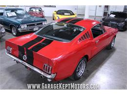 Picture of '65 GT350 - PVYT