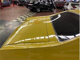 Picture of '68 Chevelle - PVYZ