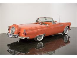 Picture of '56 Thunderbird - PVZH
