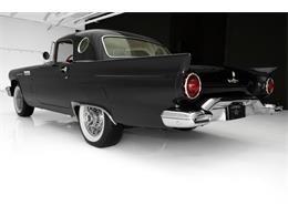 Picture of '57 Thunderbird - PVZJ