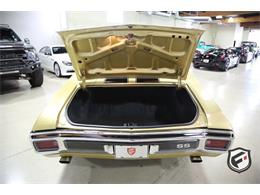Picture of '70 Chevelle - PVZK