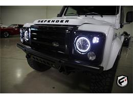 Picture of '92 Defender - PVZL