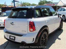 Picture of '11 Cooper - PVZS