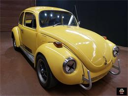 Picture of '71 Super Beetle - PVZZ