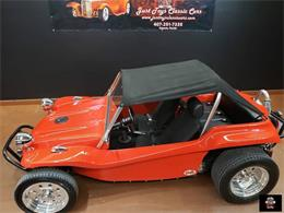 Picture of '70 Dune Buggy - PW00
