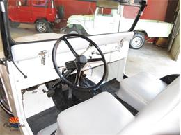 Picture of '65 CJ - $15,900.00 Offered by Canyon State Classics - PW01