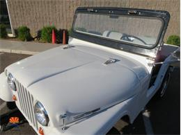 Picture of Classic '65 CJ located in Arizona - $15,900.00 Offered by Canyon State Classics - PW01