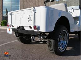 Picture of Classic 1965 CJ located in Tempe Arizona Offered by Canyon State Classics - PW01