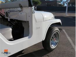Picture of Classic 1965 CJ - $15,900.00 Offered by Canyon State Classics - PW01