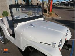 Picture of '65 Jeep CJ - $15,900.00 - PW01