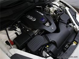 Picture of '17 Quattroporte - PW08