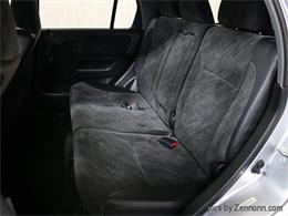 Picture of '04 CRV Offered by Auto Gallery Chicago - PW0D