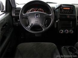 Picture of 2004 Honda CRV - PW0D