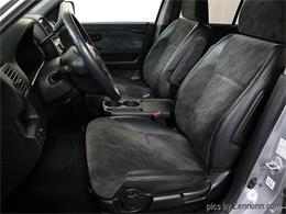 Picture of '04 Honda CRV Offered by Auto Gallery Chicago - PW0D