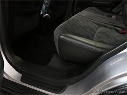 Picture of 2004 Honda CRV - $5,990.00 - PW0D