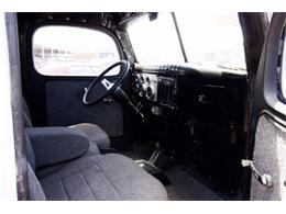 Picture of '40 Pickup - PW0J