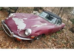 Picture of '70 E-Type - PW0T