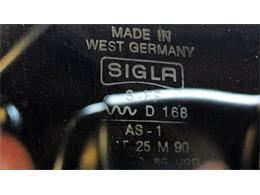 Picture of '57 356 - PW12