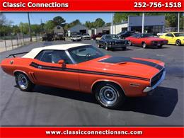 Picture of '71 Challenger - PW17