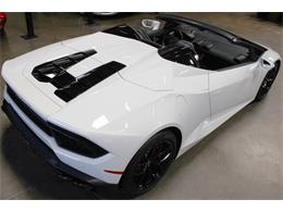 Picture of '17 Lamborghini Huracan located in California - $224,995.00 Offered by San Francisco Sports Cars - PW1E