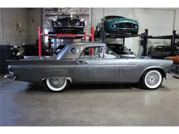 Picture of '57 Thunderbird - PW1F
