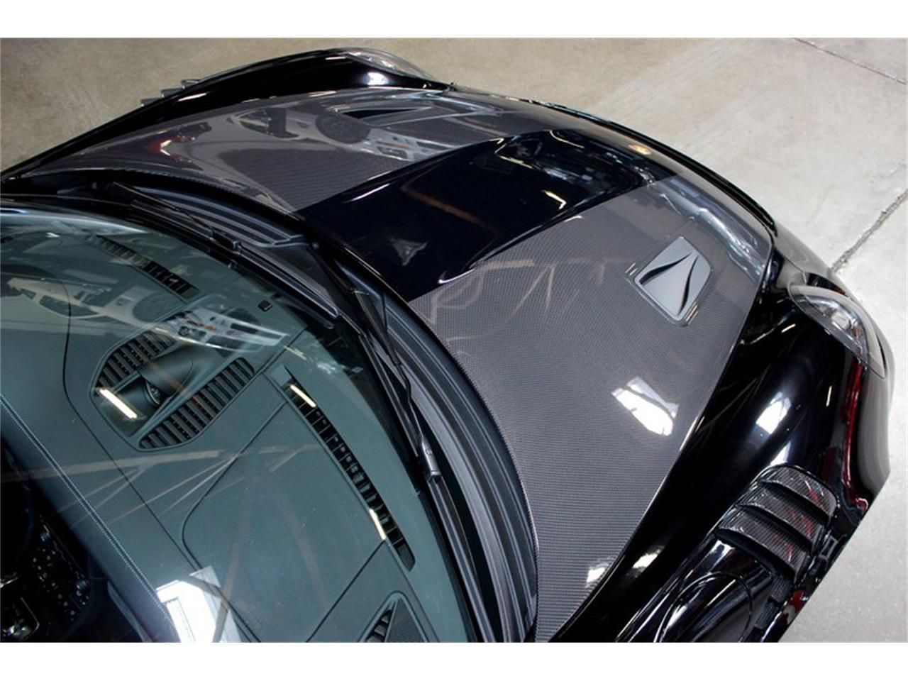 Large Picture of '18 Porsche 911 located in California Offered by San Francisco Sports Cars - PW1G
