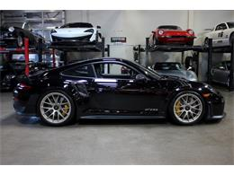 Picture of 2018 911 Offered by San Francisco Sports Cars - PW1G