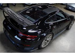 Picture of '18 911 located in San Carlos California - $369,995.00 Offered by San Francisco Sports Cars - PW1G