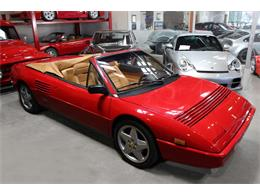 Picture of '90 Mondial - PW1H