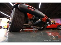 Picture of '01 Prowler - $37,900.00 Offered by Seven Hills Motorcars - PW1N
