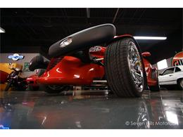 Picture of '01 Plymouth Prowler Offered by Seven Hills Motorcars - PW1N