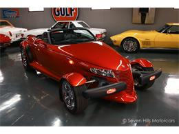 Picture of '01 Prowler Offered by Seven Hills Motorcars - PW1N