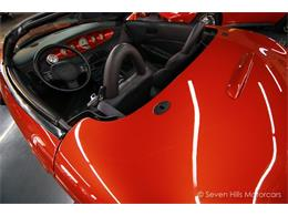Picture of '01 Plymouth Prowler located in Ohio Offered by Seven Hills Motorcars - PW1N