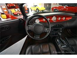Picture of '01 Plymouth Prowler - $37,900.00 Offered by Seven Hills Motorcars - PW1N