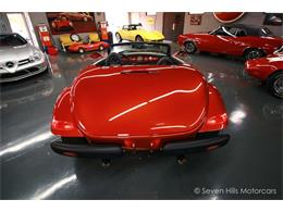 Picture of 2001 Prowler - $37,900.00 Offered by Seven Hills Motorcars - PW1N