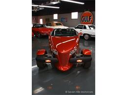 Picture of '01 Plymouth Prowler located in Ohio - PW1N