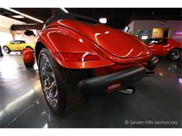 Picture of '01 Plymouth Prowler located in Cincinnati Ohio - $37,900.00 - PW1N